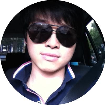 Ryan Donghyun Jin bio photo